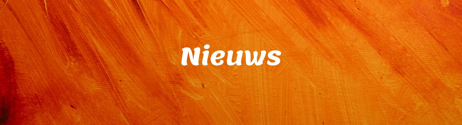 Header Nieuws Bericht