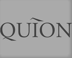 Logo Quion Zakelijke Landingspagina