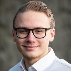 Tijn Langenberg | B&P Professionals