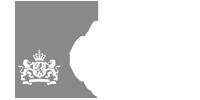 B&P Professionals - Belastingdienst logo