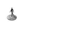 B&P Professionals - Rabobank logo