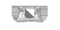 B&P Professionals - Gemeente Utrecht logo